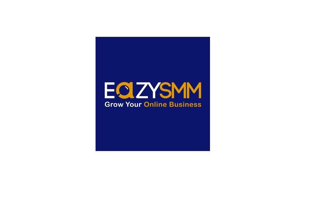 Avatar - Eazy SMM