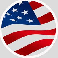 Avatar - USA Channel