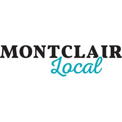 Avatar - Montclair Local