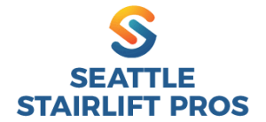 Avatar - Seattle Stairlift Pros