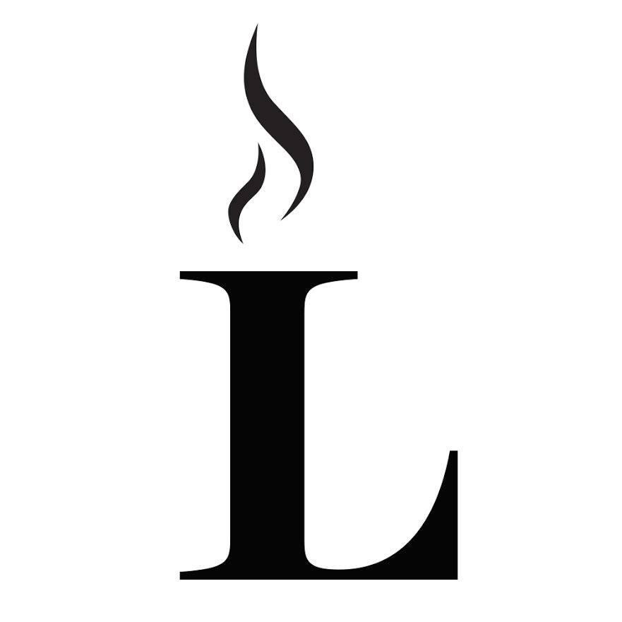 Avatar - LATTE Luxury News