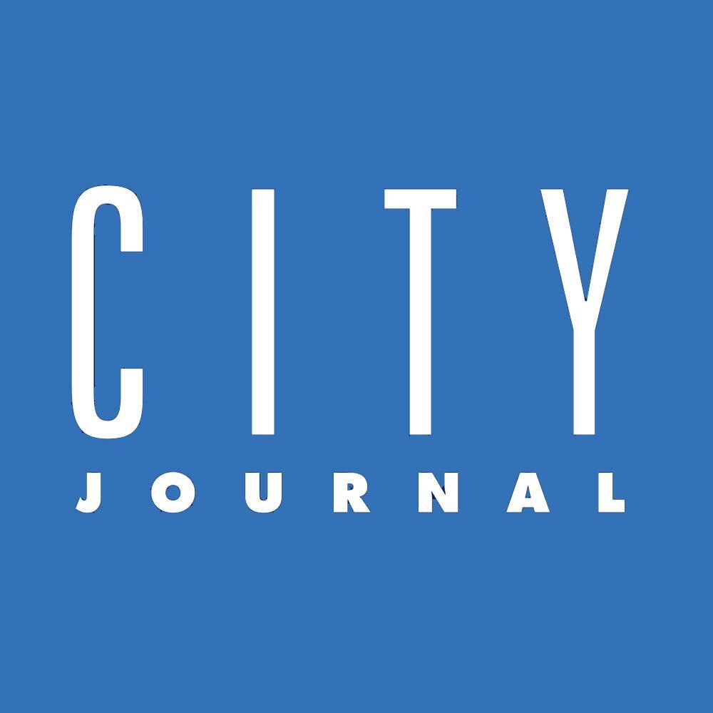 Avatar - City Journal