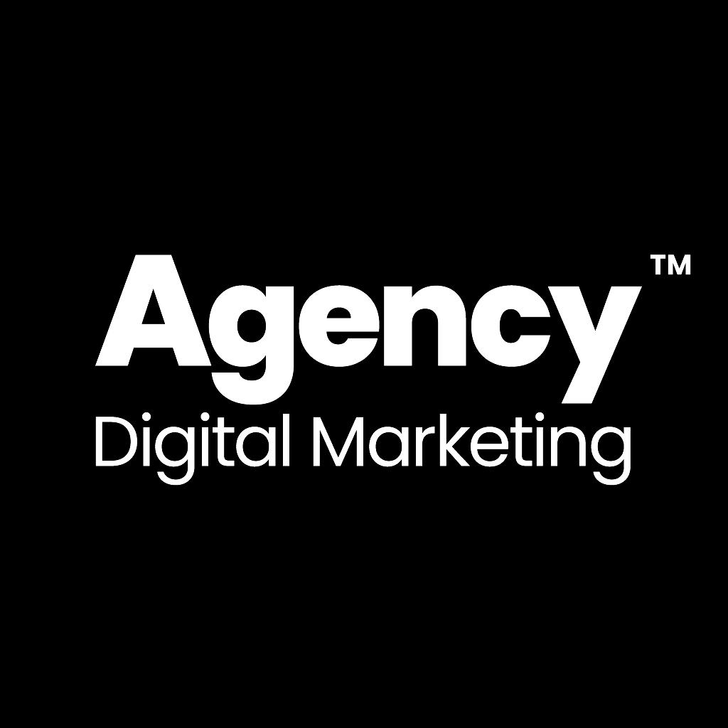 Avatar - Agency Digital Marketing