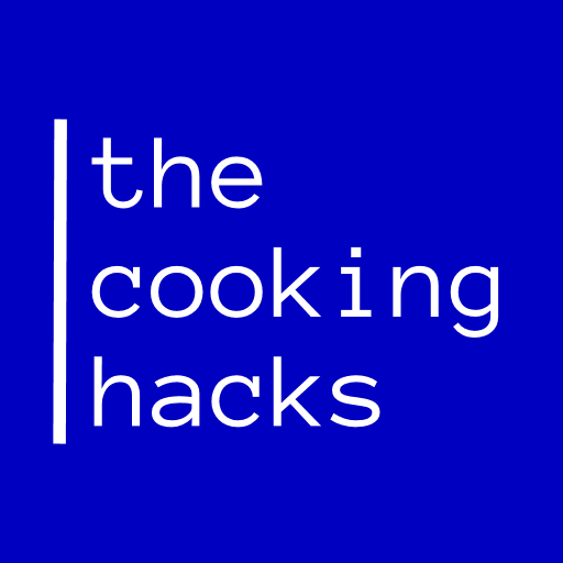 Avatar - The Cooking Hacks