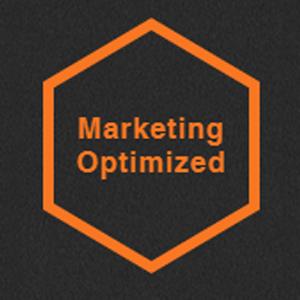 Avatar - MarketingOptimized