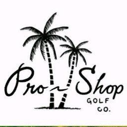 Avatar - Pro Shop Golf