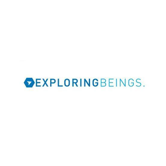 Avatar - Exploring Beings