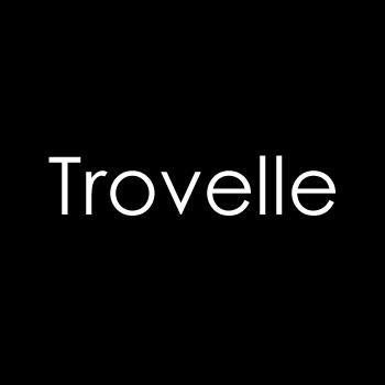 Avatar - Trovelle