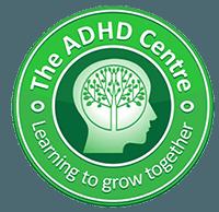 Avatar - The ADHD Centre