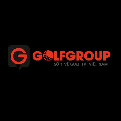 Avatar - Golf Group