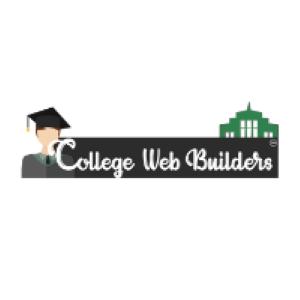 Avatar - Collegewebbuilders