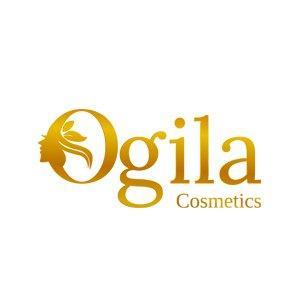 Avatar - Ogila Cosmetics