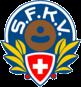 Avatar - SFKV - Schweizerische Freie Kegler-Vereinigung
