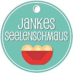 Avatar - Jankes Seelenschmaus