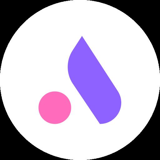 Avatar - Arctype