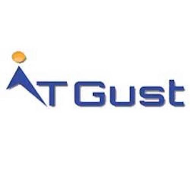 Avatar - ITGust