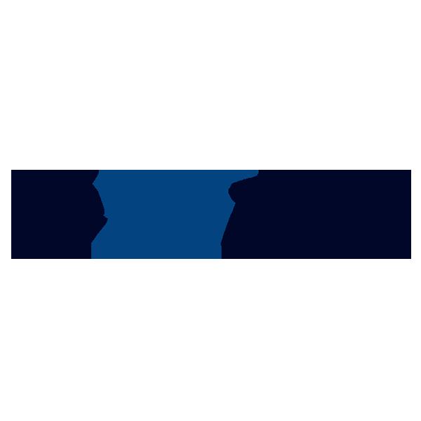 Avatar - The ICT Trends