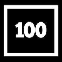 Avatar - 100 Days in Appalachia