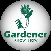 Avatar - Gardener Know How