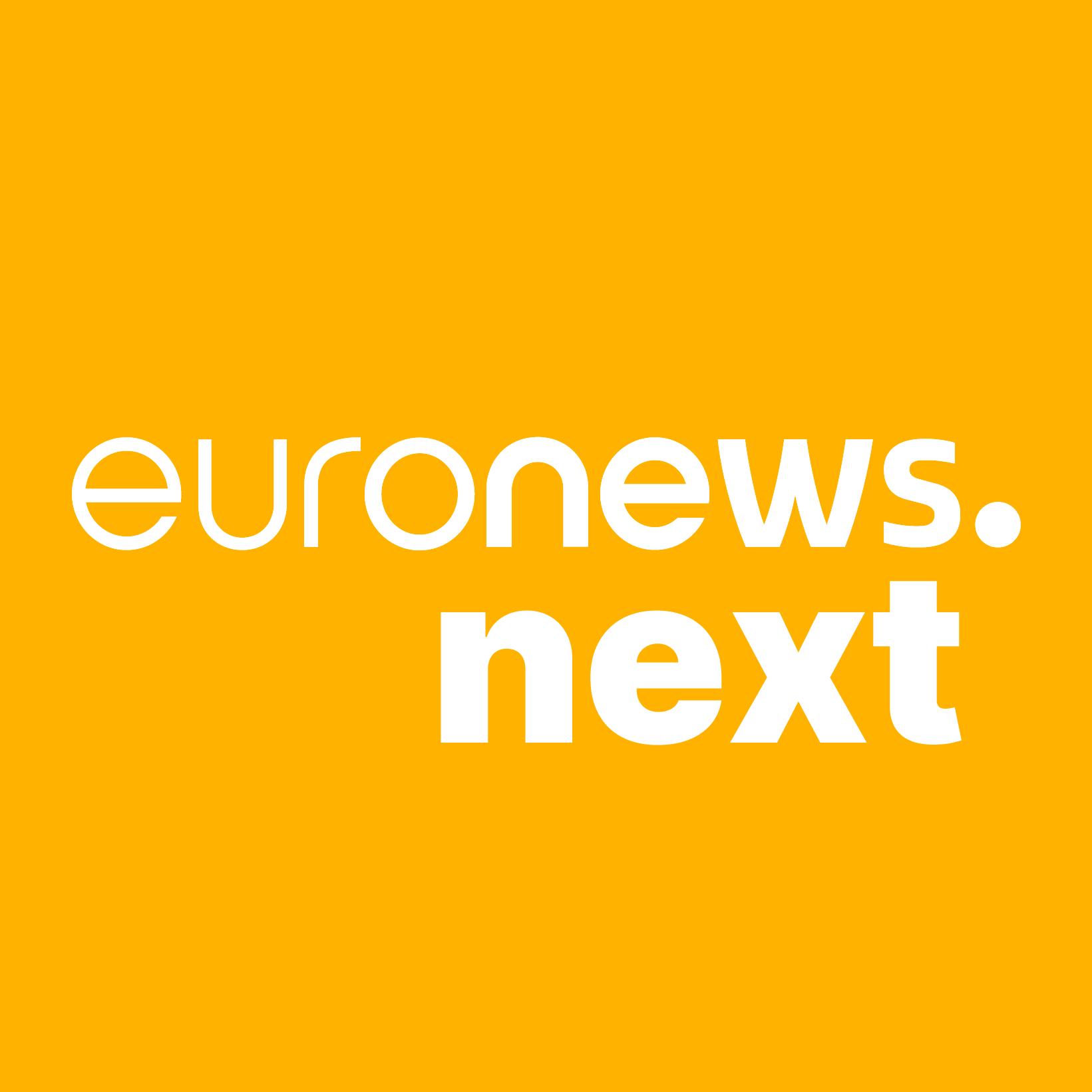 Avatar - Euronews Next