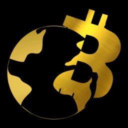 Avatar - BitcoinWorld