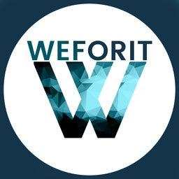Avatar - weforit