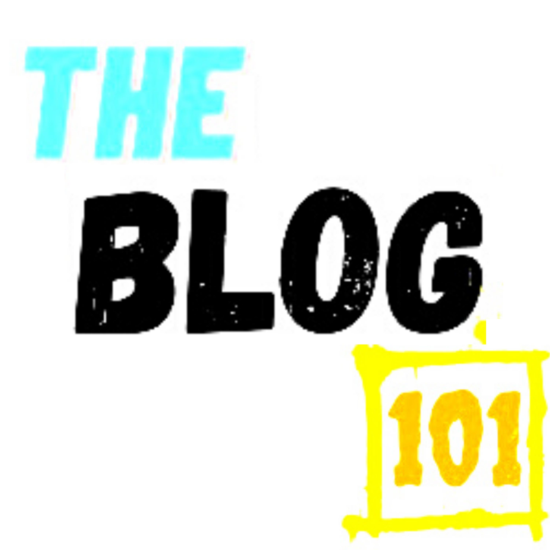 Avatar - The Blog 101