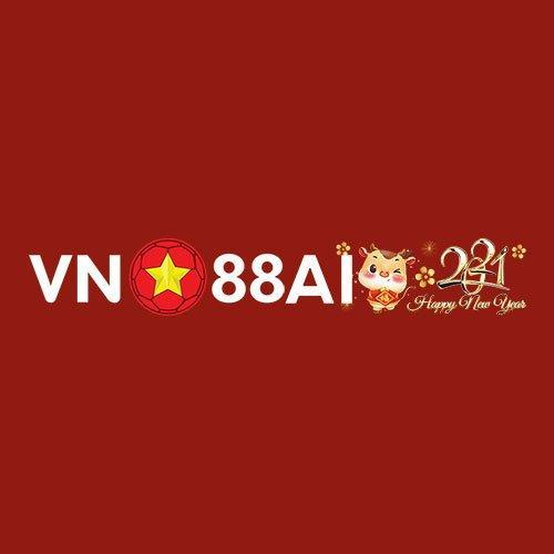 Avatar - vn88