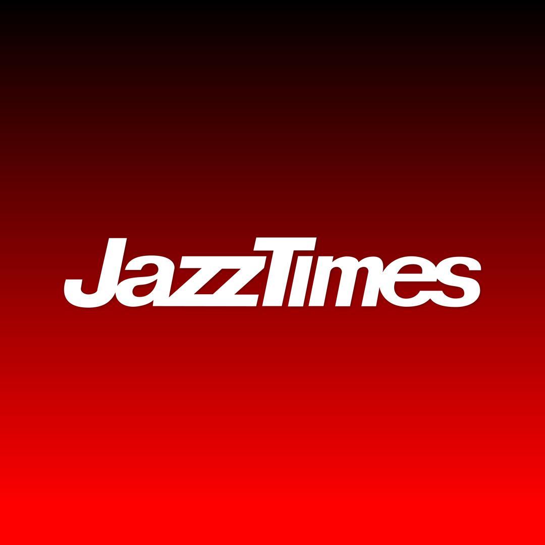 Avatar - Jazz Times