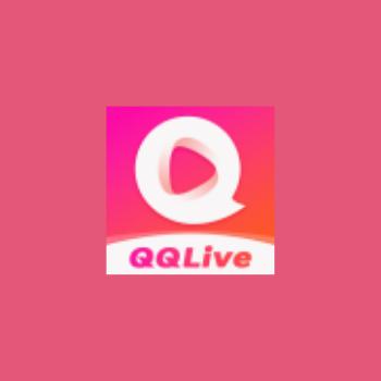 Avatar - QQLive