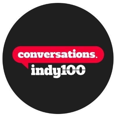 Avatar - Conversations from Indy100