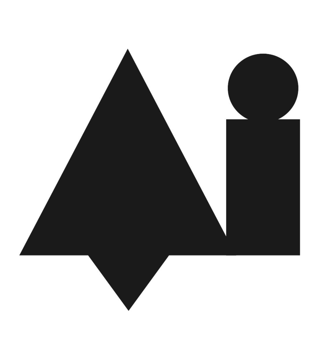 Avatar - Artificial Intelligence +