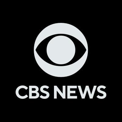 Avatar - CBS News