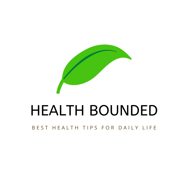 Avatar - Health Bounded