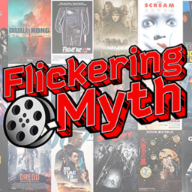Avatar - Flickering Myth
