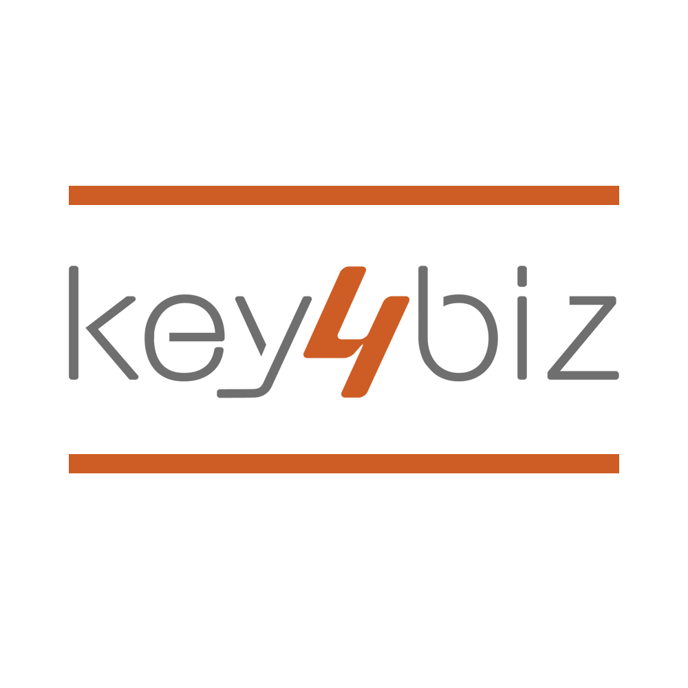Avatar - Key4biz.it