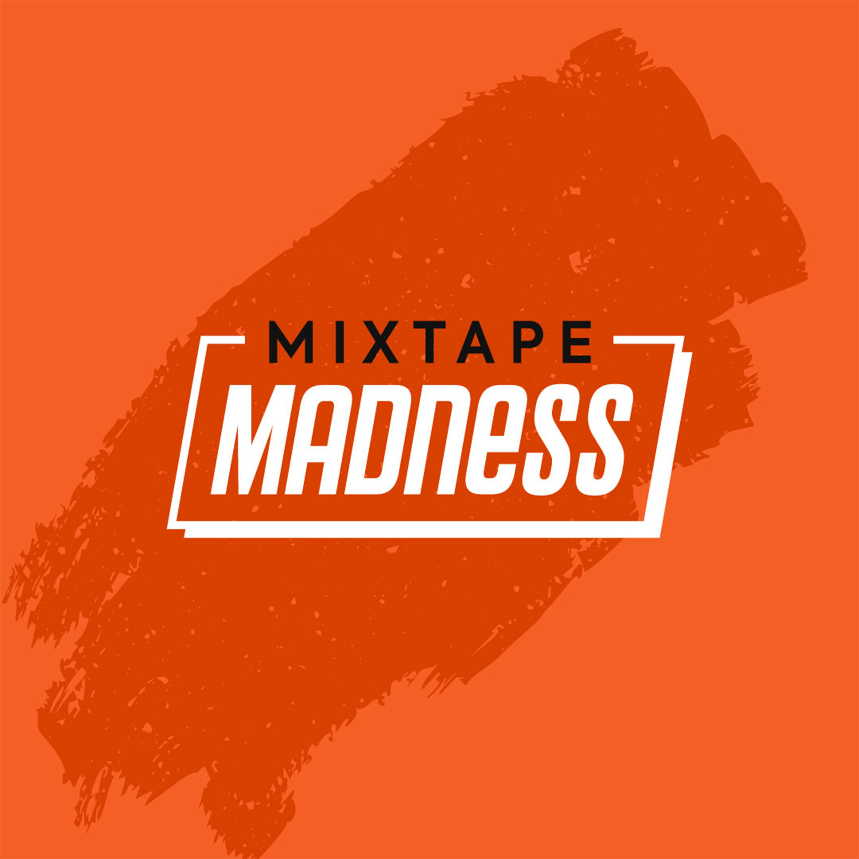 Avatar - Mixtape Madness