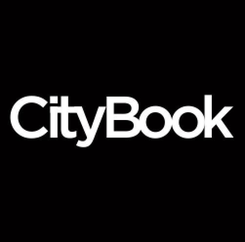 Avatar - Houston CityBook