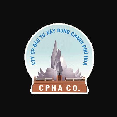 Avatar - CPHACO