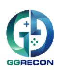 Avatar - GGRecon
