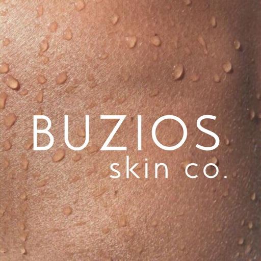 Avatar - Buzios Skin Co.