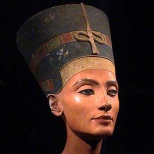 Avatar - Nefertiti