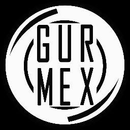 Avatar - Gurmex