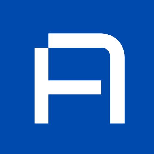 Avatar - Accounting & Tax