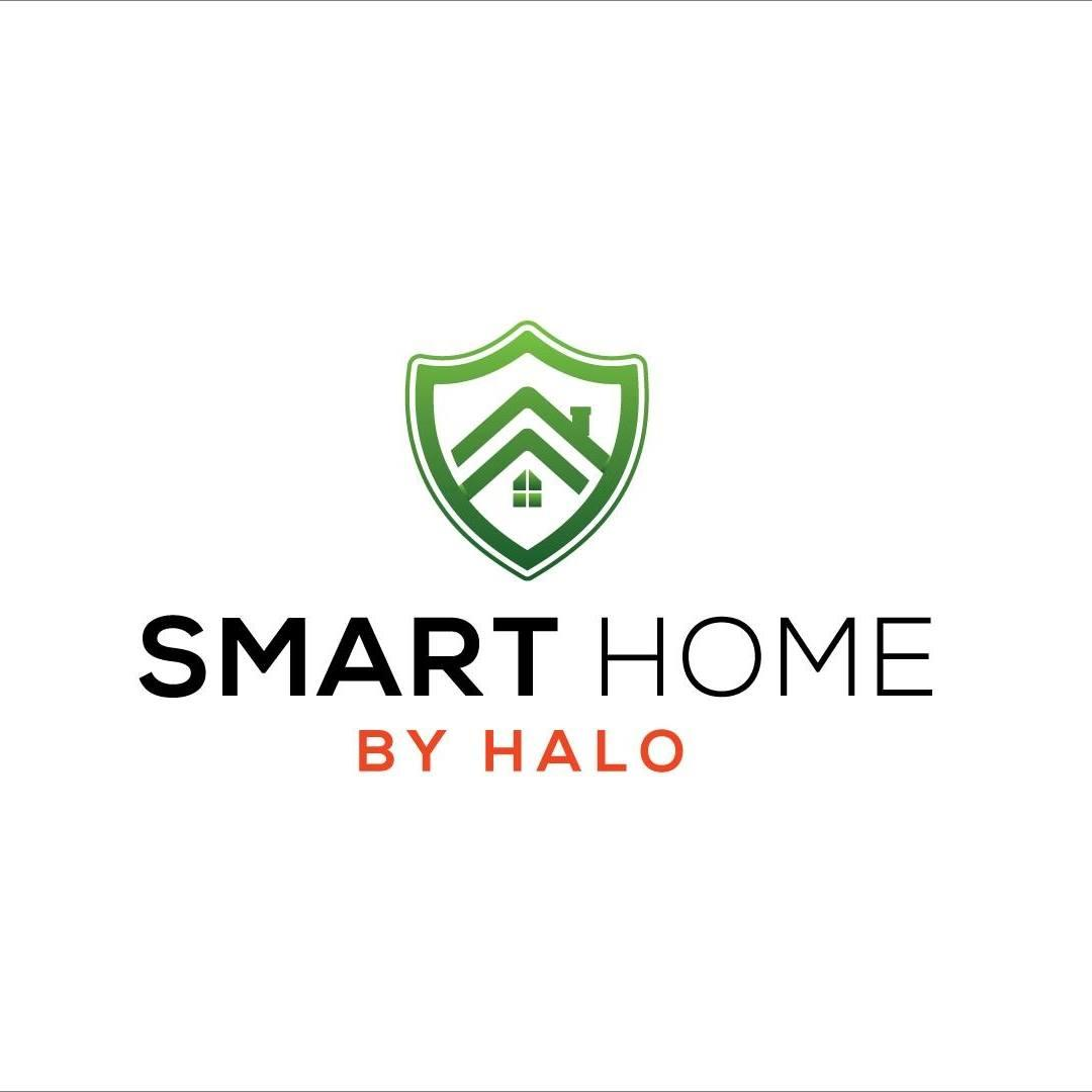 Avatar - Smart Home By Halo