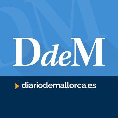 Avatar - Diario de Mallorca