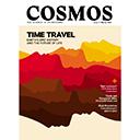 Avatar - Cosmos Magazine
