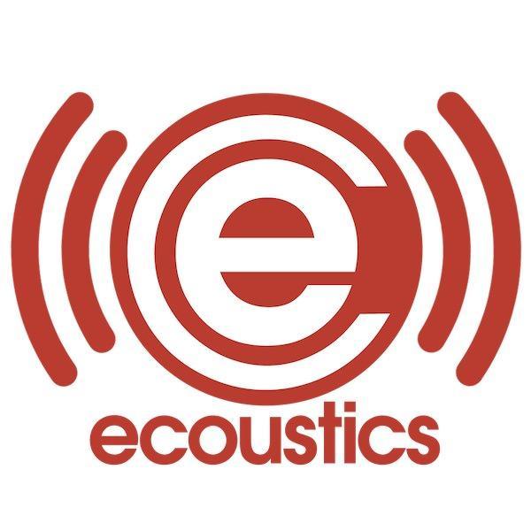 Avatar - ecoustics