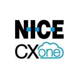 Avatar - NICE_CXone