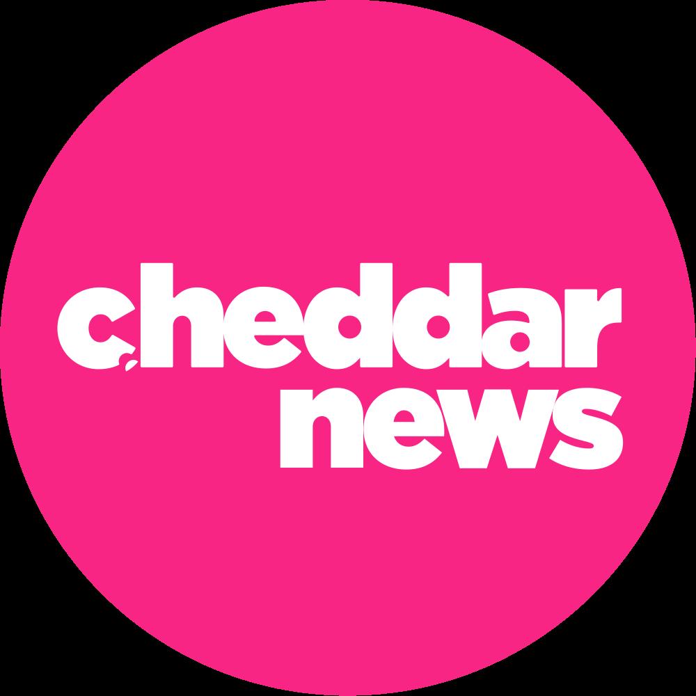 Avatar - Cheddar